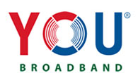 you_broadband_cable_logo